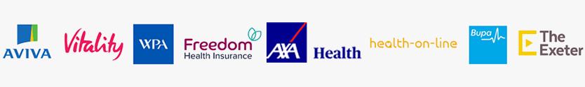 Health Logos2